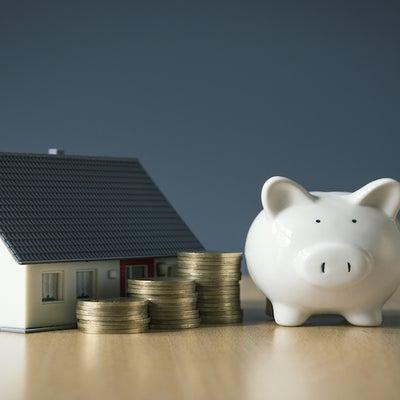 銀行の融資審査基準はどう変わったのか? 融資を受けられる人とそうでない人の違いの記事に添付されている画像