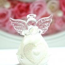 【エンジェルカードメッセージ】天使からあなたへ2月18日から2月24日のメッセーの記事に添付されている画像