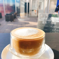 【食】私のパワースポット カフェ・ル・ポミエの記事に添付されている画像