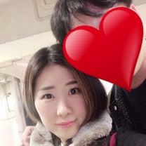 【募集中★】ソウルメイトに出会いたい方へ。魂のパートナーを引き寄せる♡airiのの記事に添付されている画像