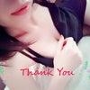 16日感謝❤️宝条みなみの画像
