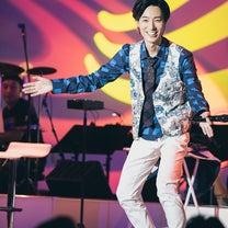今日は方言の日 & 歌のあとさき 山内惠介 再放送のご案内の記事に添付されている画像