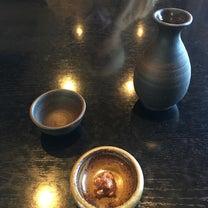 大好きなお蕎麦屋さん@えびな 上野藪蕎麦の記事に添付されている画像