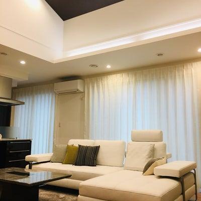 入居前Web内覧会10完☆一条初造作の勾配天井リビングの記事に添付されている画像