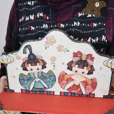 2019年2月姫路飾磨市民センター土曜クラス3️⃣の記事に添付されている画像