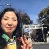 三峯神社への旅。の画像