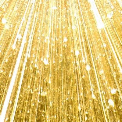 2/21豊穣の黄金光線 無料一斉遠隔ヒーリング 参加者募集!の記事に添付されている画像