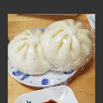 ⭐蓬莱⭐の記事に添付されている画像