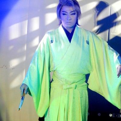 ☆春陽座 in ロイヤルホテル宗像 16日夜④♪☆の記事に添付されている画像