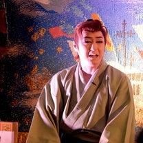 ☆春陽座 in ロイヤルホテル宗像 16日夜①♪☆の記事に添付されている画像