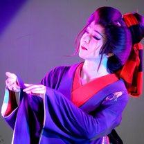 ☆春陽座 in ロイヤルホテル宗像 16日夜③♪☆の記事に添付されている画像