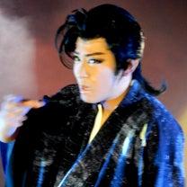 ☆春陽座 in ロイヤルホテル宗像 16日夜②♪☆の記事に添付されている画像