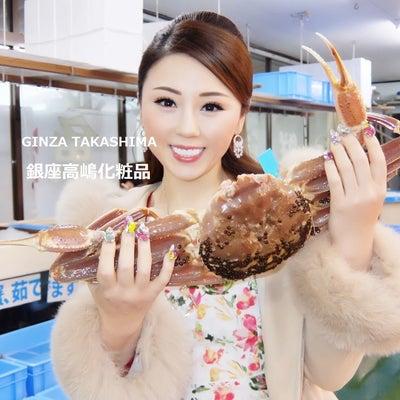 銀座ママの基礎知識 金沢のお菓子文化はお姫様と前田家のお陰⁉️お菓子天国 金沢の記事に添付されている画像