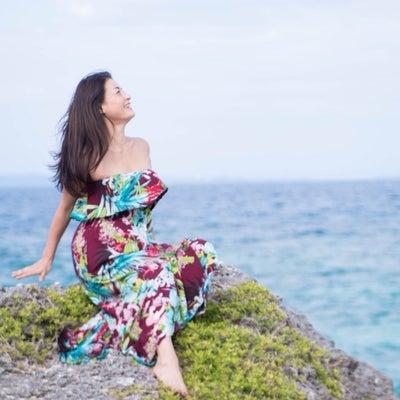 自分への愛を高める♡ ハパナ女性性開花ワークショップの記事に添付されている画像