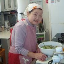 歌姫で調理担当!!  けあらーず立川の記事に添付されている画像