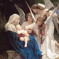 高い愛は奇跡を起こすの記事に添付されている画像