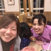 癒しの天使ちゃん♡新たなプロジェクト!の記事に添付されている画像