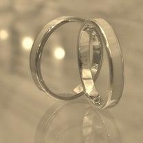 【石島牧師の結婚式】指輪は 何故 丸い??の記事に添付されている画像