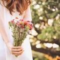 #恋愛ジプシーの画像