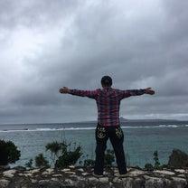 スーパーサンシ亀山エコーです。の記事に添付されている画像