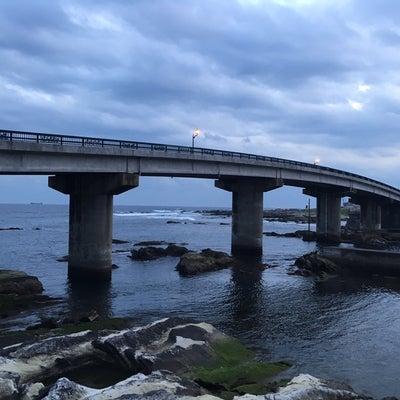 館山〜南房総サイクリングの記事に添付されている画像
