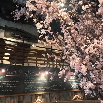 2月18日 渋谷 デサリータ イベント報告の記事に添付されている画像
