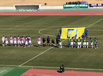 静岡 県 高校 サッカー 新人 戦