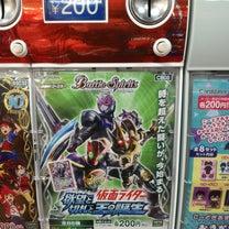 2/18 ジョープラ店 今日の新商品情報~♪の記事に添付されている画像