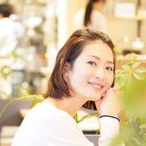 ナラ役をされていた!!上田亜希子先生!の記事に添付されている画像