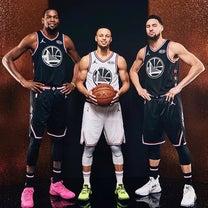 NBA:ケビン・デュラント、歴代最高のプレイヤー達の仲間入り/2019オールスタの記事に添付されている画像