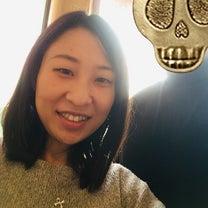 寺子屋・グランリュの明るい悩みの相談室。の記事に添付されている画像