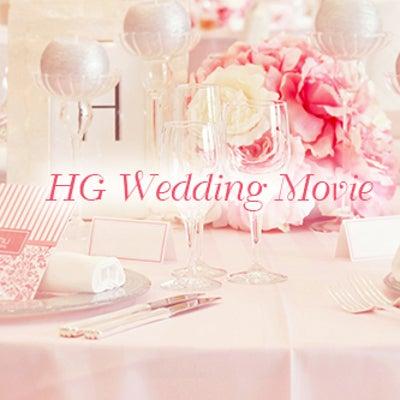 第2弾!今、リアルに結婚式で使われている人気曲 最新ランキング【オープニングムーの記事に添付されている画像