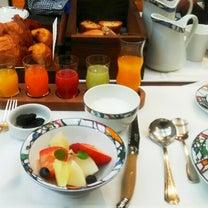 続・神戸旅行の記事に添付されている画像