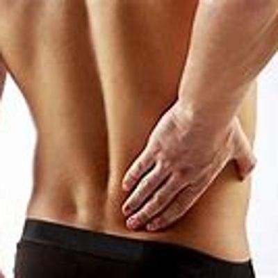 人の身体の仕組みと『臨床報告』腰が痛くて、後ろに反れない(Vol.1)の記事に添付されている画像