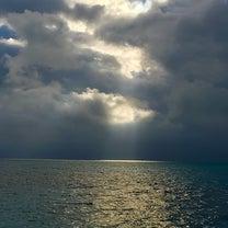 八重山諸島巡り(西表島·由布島·竹富島編)②の記事に添付されている画像