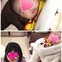 産後のママにフミットの記事に添付されている画像