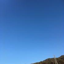 #今日の空の記事に添付されている画像