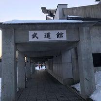 武道館 (^-^)vの記事に添付されている画像
