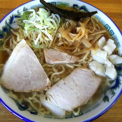 ケンチャンラーメン  平田店の記事に添付されている画像