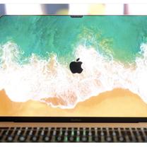 Apple、全く新しいデザインの「MacBook Pro」が今年発売だよ!の記事に添付されている画像