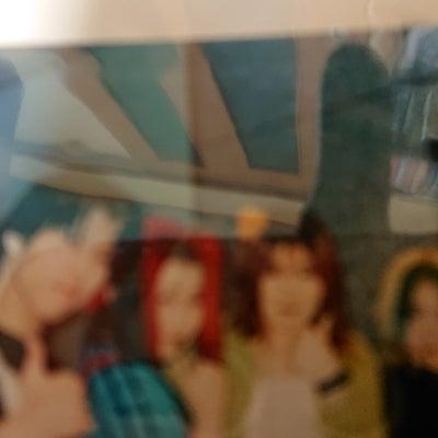 20年前にタイムスリップの記事に添付されている画像