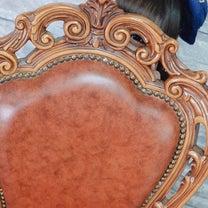 ポリス♡の記事に添付されている画像