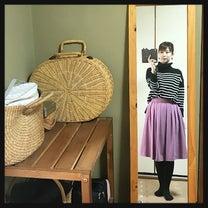 服と、イヤリング*の記事に添付されている画像