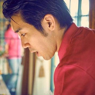 今週土曜日は、【出張寿司職人 早川寿司さん】です!の記事に添付されている画像