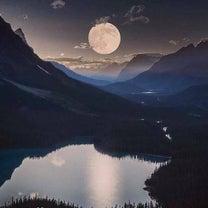 満月のエネルギー2月20日<愛知ソニア>の記事に添付されている画像