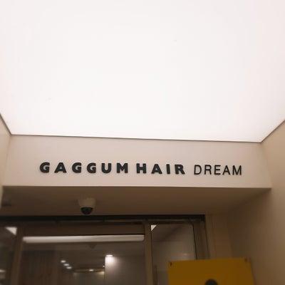 カックムヘアドリーム明洞店で話題のヘアエッセンスGET!の記事に添付されている画像