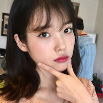 :) 2018年韓国人気1位は誰!?K-POPアイドル好感度ランキングTOP⑳ の記事に添付されている画像