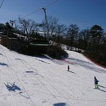 思い立ったら雪山へ☆軽井沢への旅②の記事に添付されている画像