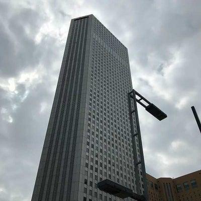 東京都の記事に添付されている画像