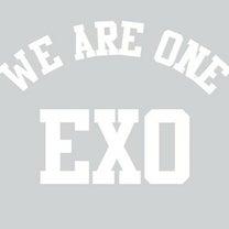 EXO不足です★充電して下さいの記事に添付されている画像